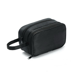 Men Cosmetic Handbag