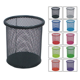 Mesh Collection Jumbo Pencil Holder