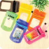 Mobile Phone Waterproof Bag