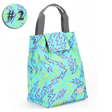 Mommy Cooler Tote Bag