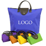 Multifunctional Folded Carry Bag,Folding  Shopping  Tote Bag