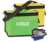 Non Woven Lunch Tote Bag