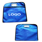 Non-Woven Polypropylene Document Bag