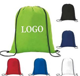 Non Woven Sports Pack