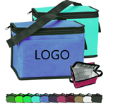 Non-woven  Ice Cooler Bag