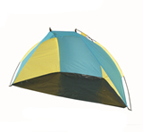 Outdoor Fishing  Tent