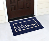 Outdoor Mats, Floor Mats