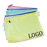 PVC Doucument Bag/A4 Doucument Bag