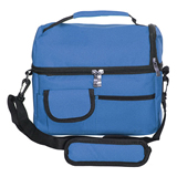 Picnic Camping Cooler Bag