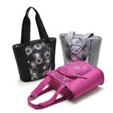 Picnic Cooler Shoulder Bag