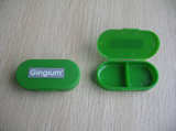 Pocket Pill Organizer