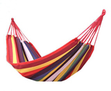 Portable Outdoor Travel Camping Hammock