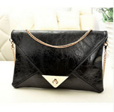 Promotion Envelope Clutch Bag