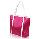 Promotional Cheap Tote