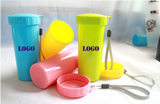 Promotional Plastic Cup