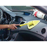 Rotatable Car Cleaning Kit