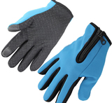 Screen Touch Gloves  Outdoor  Skid Gloves For Men,Wo