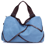 Shell Pattern Women's Tote Bag