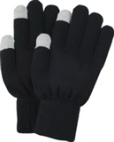 Smartphone Gloves/ Technology Gloves/ Screen Touch Gloves