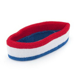 Sport Headband, Sweatband