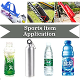 Sports Bottle Bike Bottle Holder Sets