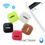 Square Bluetooth Tracker