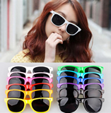 Sunglasses/Promotional Sunglasses/PC Sunglasses/Adult Sungla