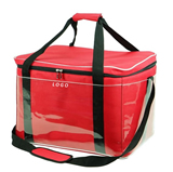 Super Large Cooler Bag