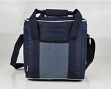 Super Large Foldable Cooler Bag
