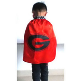 Superhero Cape for Kids