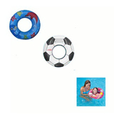Swim Ring / Swim Tube