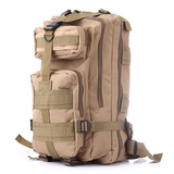 Tactical Responder Backpack Hunting Bag