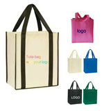 Tote Bag, Non Woven Shopping Bag, Promotional Bag