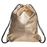Trends Drawstring Bags