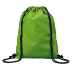 Various New Drawstring Back Bag