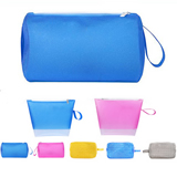 Waterproof Beach Organizer Bag