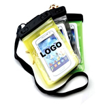 Waterproof Phone Bag PVC Underwater Phone Bag Pouch