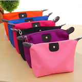 Waterproof Travel Cosmetic Storage Bag