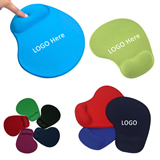WaveRest Gel Mouse Pad